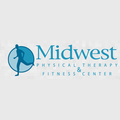 Midwest Physical Therapy & Fitness Center
