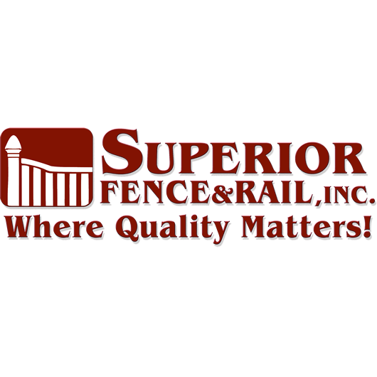 Superior Fence & Rail of North Florida, Inc.