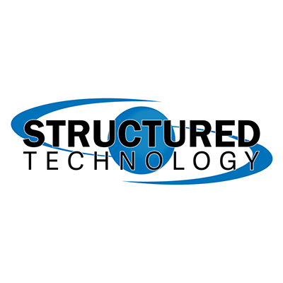 Structured Cabling Systems, Inc. image 0