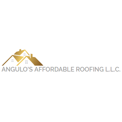 Angulo's Affordable Roofing