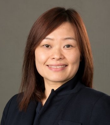 Allstate Insurance Agent: Linda Fong image 0