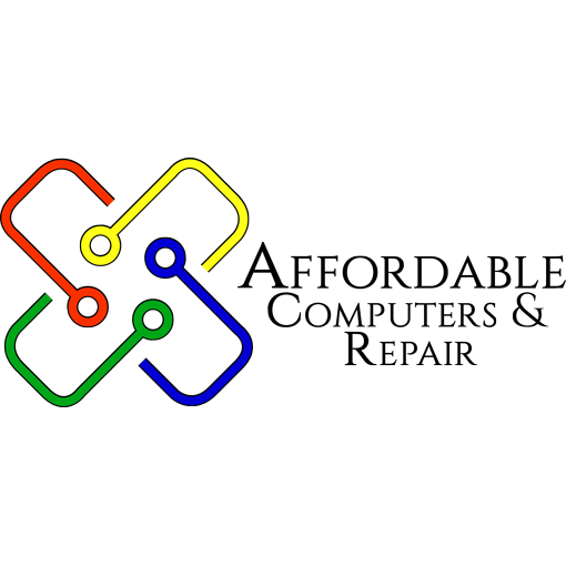 Affordable Computers  and  Repair