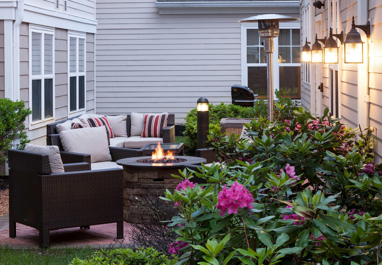 Residence Inn by Marriott Boston Marlborough image 15