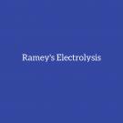 Ramey's Electrolysis image 1