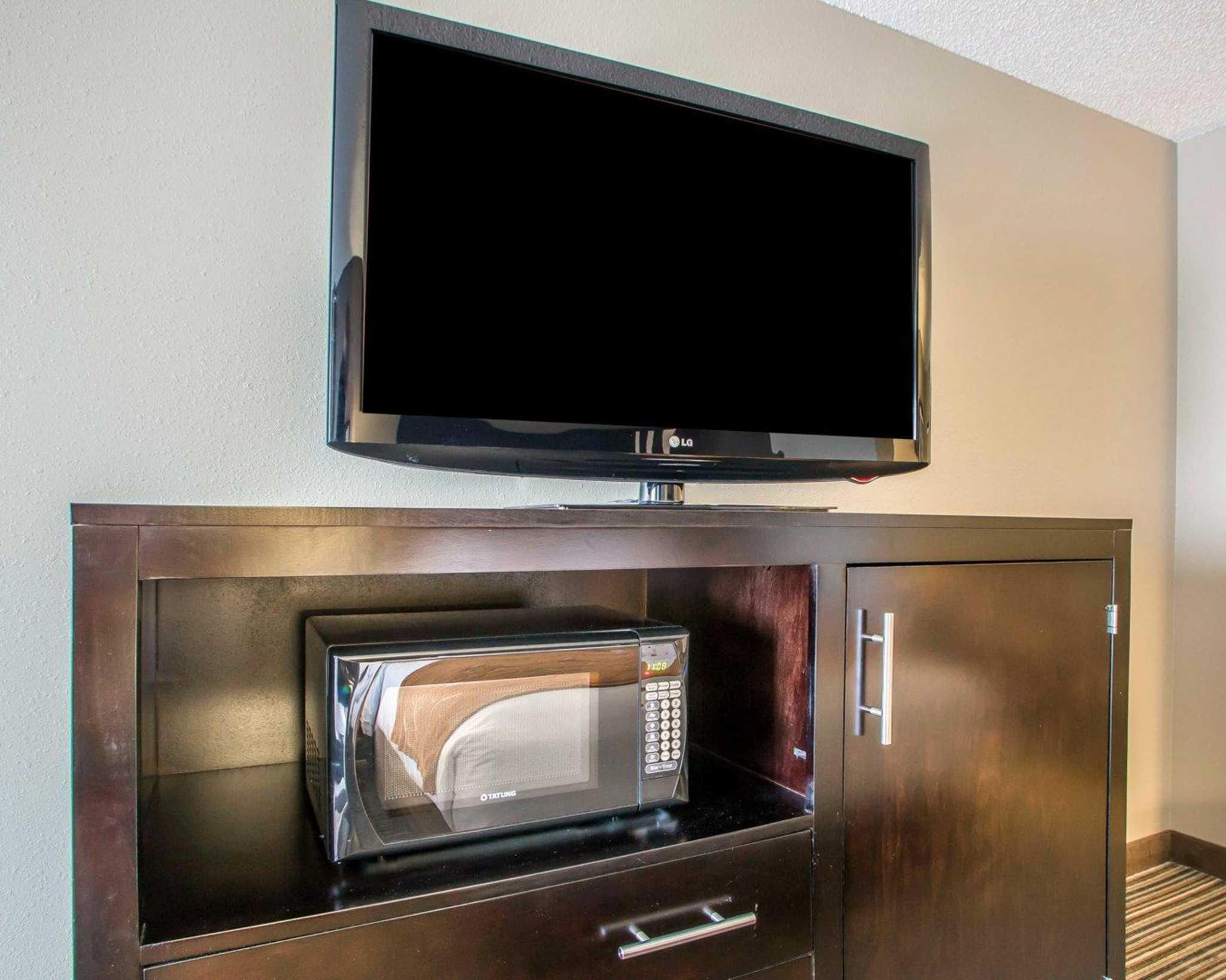 Comfort Suites Hayward Wi Business Directory