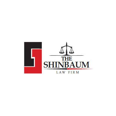 The Shinbaum Law Firm