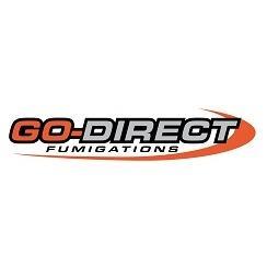 Go-Direct Fumigation