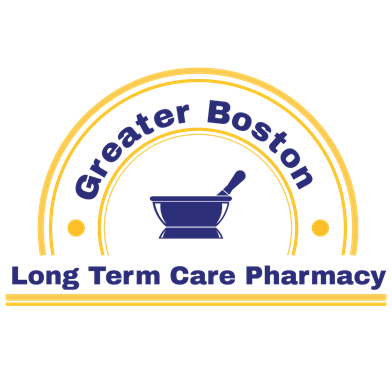 Greater Boston Long Term Care