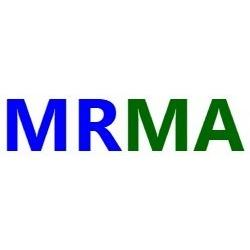 MRMA Insurance & Risk Management Services Group