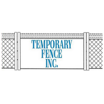 Temporary Fence Inc.