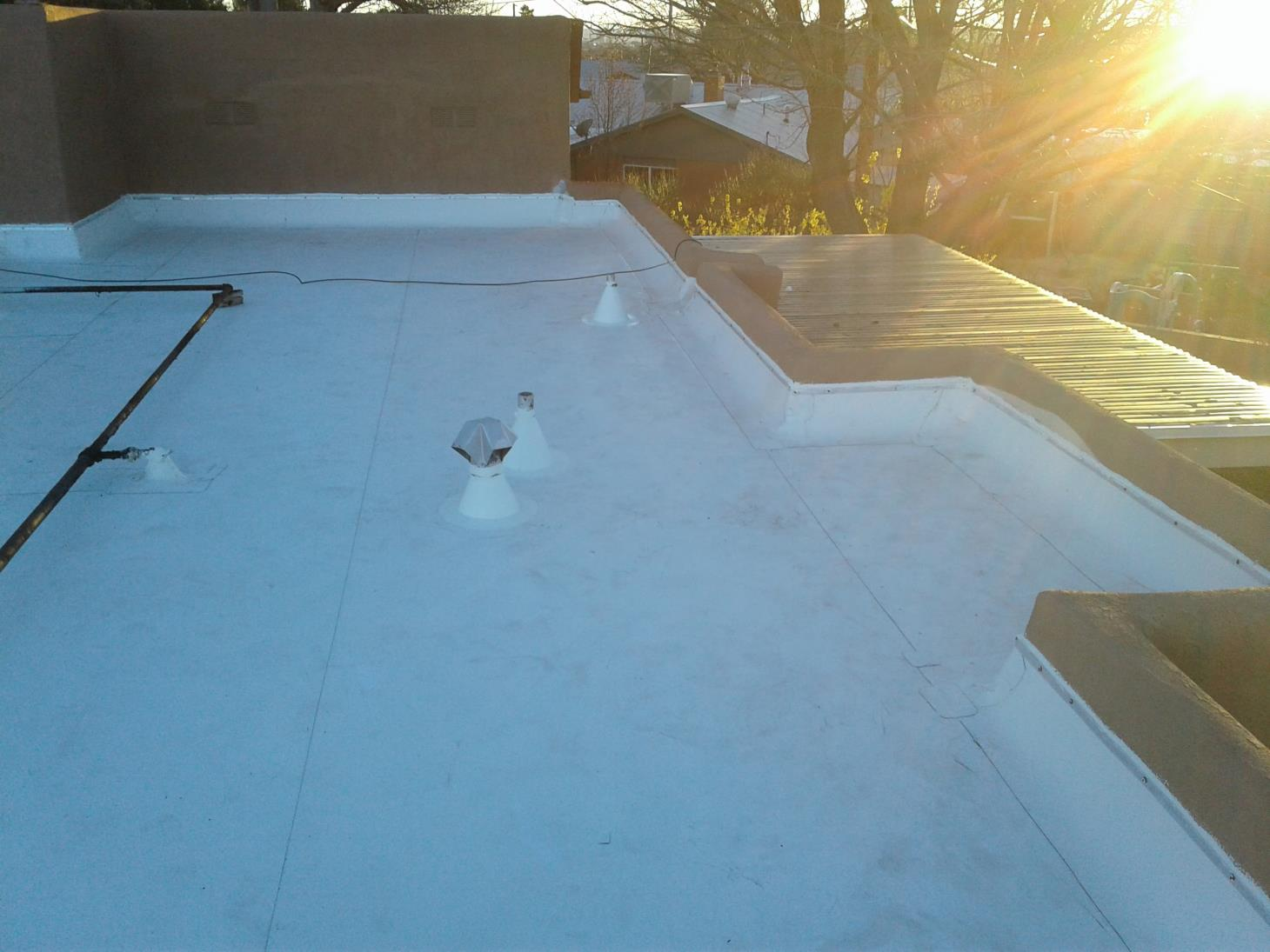 Active Roofing Solutions, LLC image 7