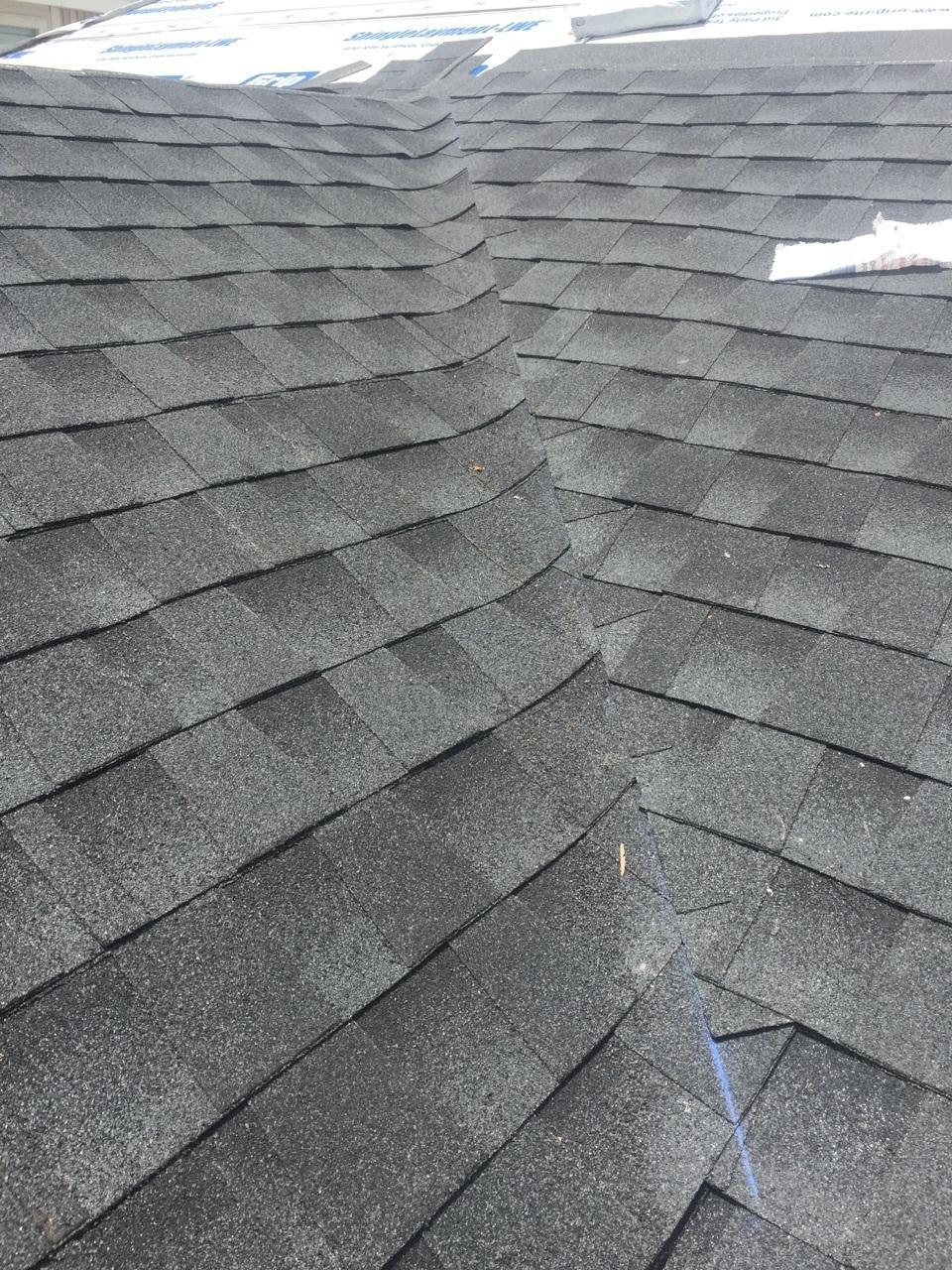 Veritas Roofing LLC image 3