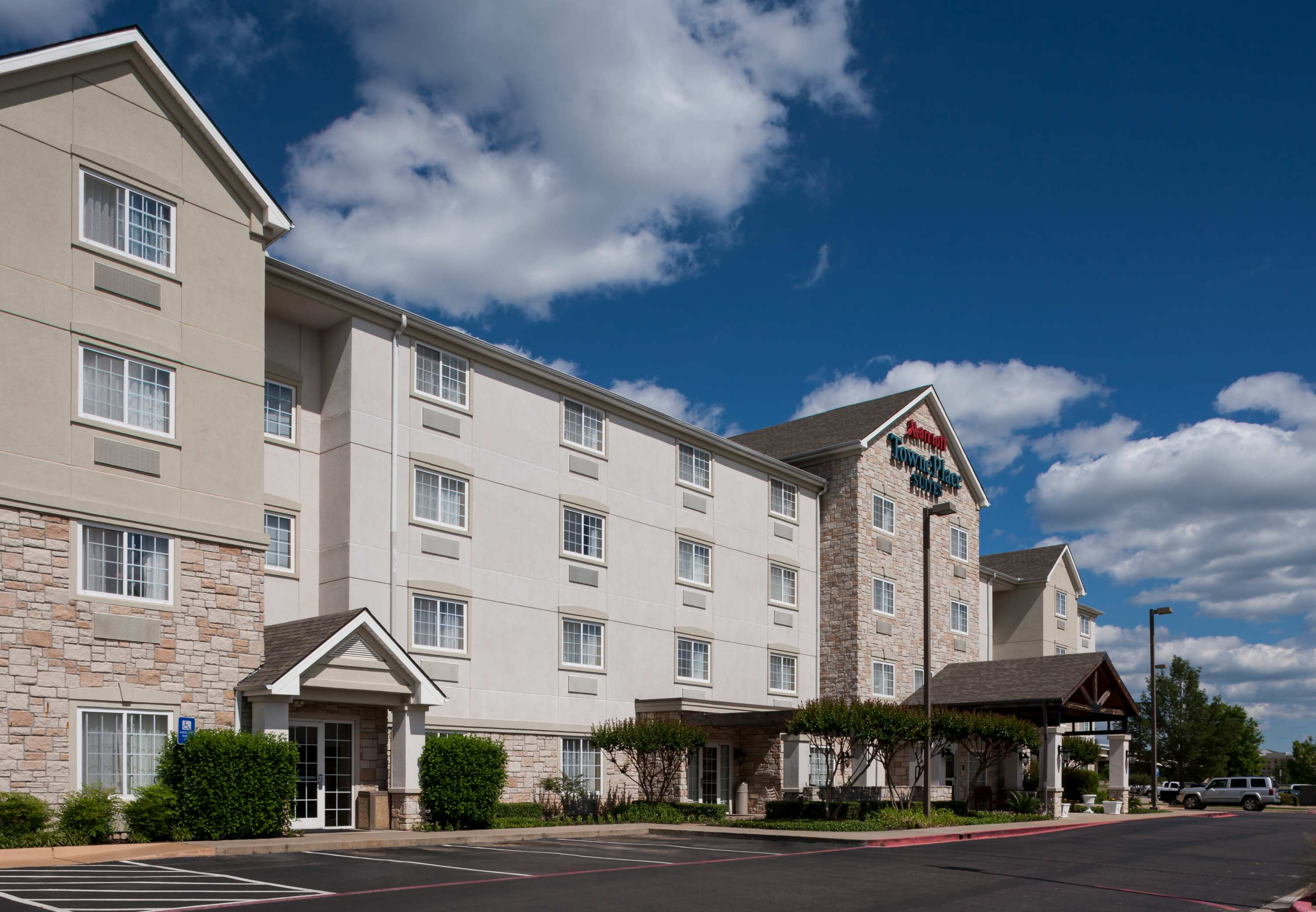 TownePlace Suites by Marriott Texarkana image 11