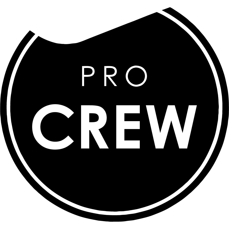 Pro Crew