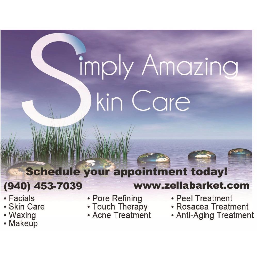 Simply Amazing Skin Care