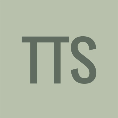 Tom's Tree Service image 0