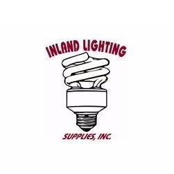 Inland Lighting Supplies - RIVERSIDE, CA - Lighting Stores