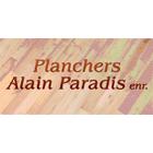 Les Planchers Alain Paradis Enr