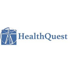 """""""HealthQuest Chiropractic """""""