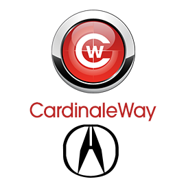 image of CardinaleWay Acura