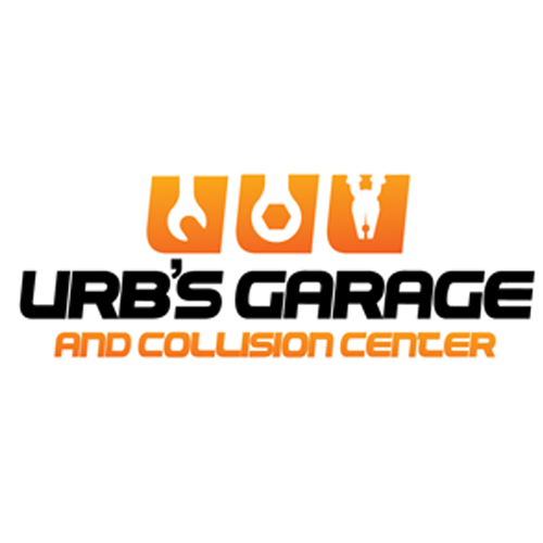 Urb's Garage And Collision Center