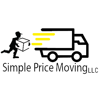 Simple Price Moving LLC image 0