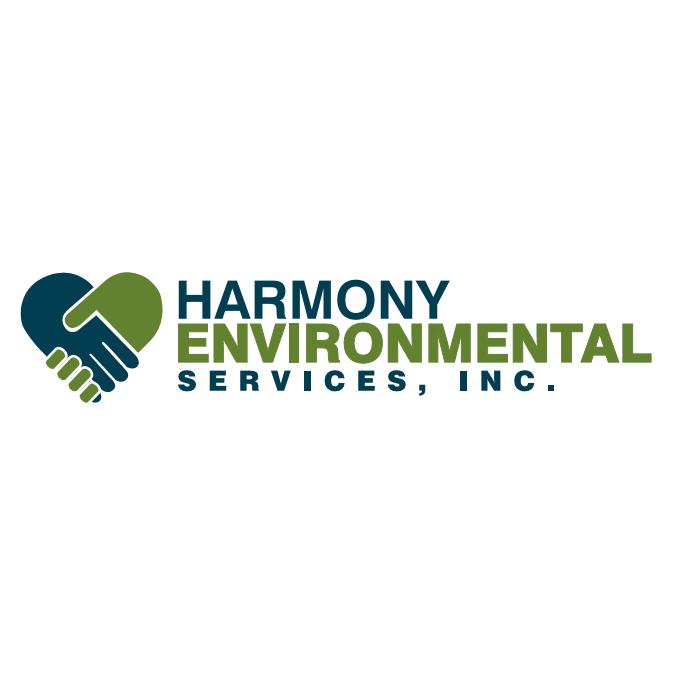 Harmony Environmental Services image 0