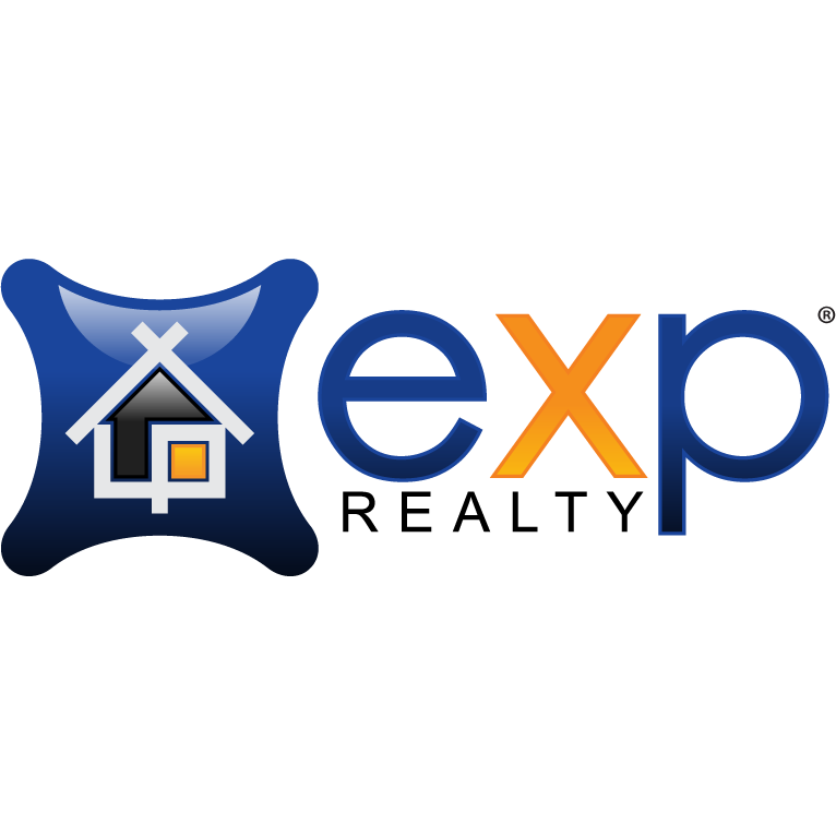 Jill Miller with eXp Realty, LLC