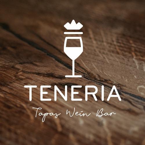 TENERIA | Tapas, Wein, Bar