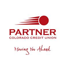 Partner Colorado Credit Union - Aurora, CO - Credit Unions
