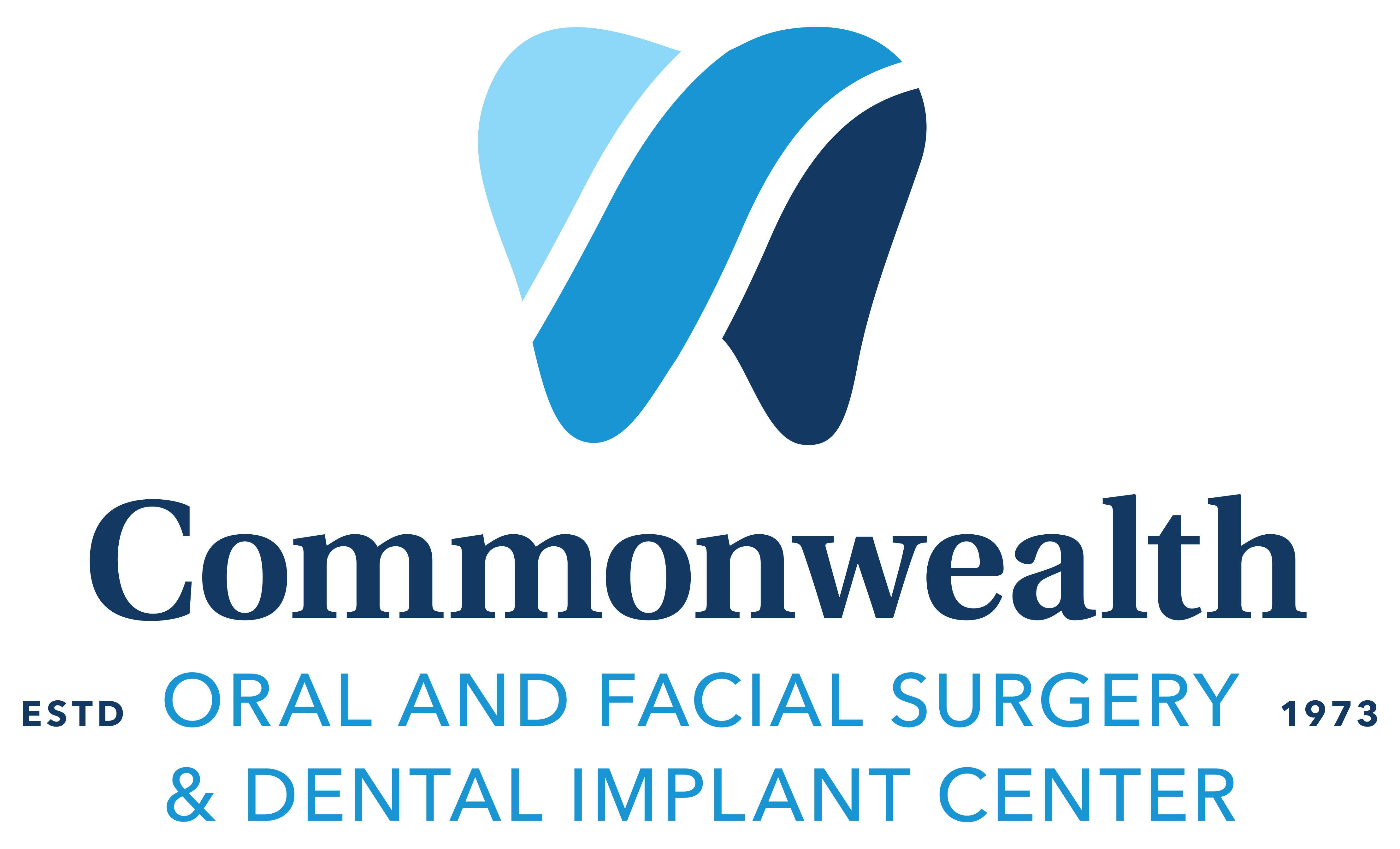 Xxxn teen commonwealth oral and facial surgery online ukrainian