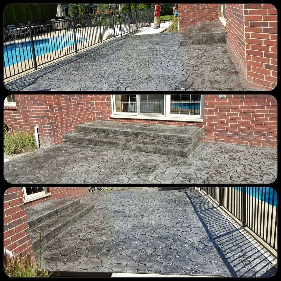Reliable Custom Concrete, Inc. image 13