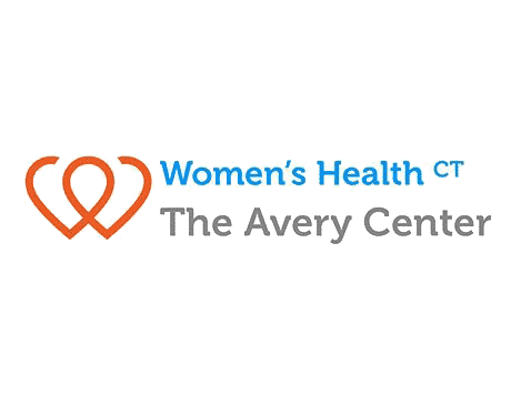Avery Center for Obstetrics and Gynecology image 0