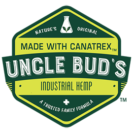 Uncle Bud's Hemp