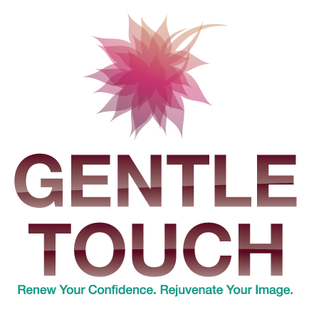 Gentle Touch CT