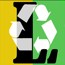 Luckman Recycling