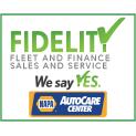 Fidelity Fleet & Finance