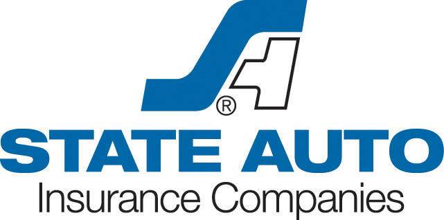 Triangle Insurance Alliance