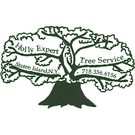 Holly Expert Tree Care Service, Inc.