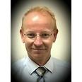 Dr. Michael Larsen & Associates