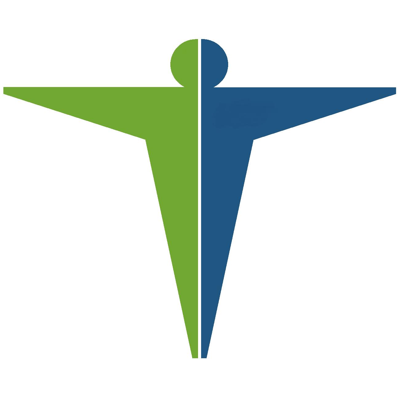 Transformation Wellness Center LLC