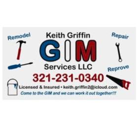 GIM Services, LLC