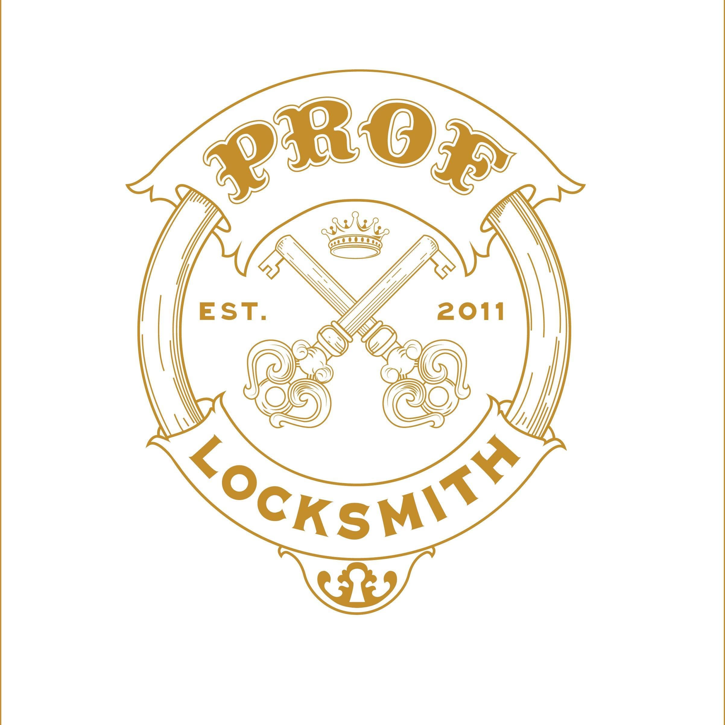 Prof Locksmith image 4