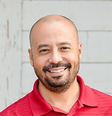Rene Gonzalez - Ameriprise Financial Services, Inc.