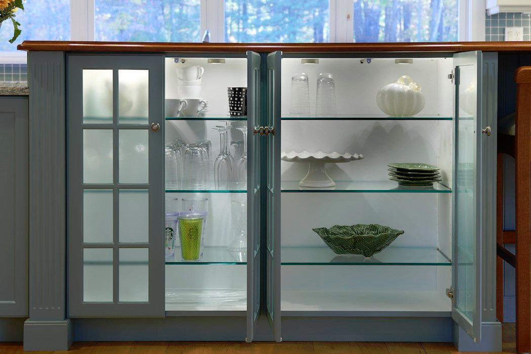 Connecticut Kitchen & Bath Studio, LLC image 0
