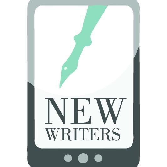 New Writers Interface
