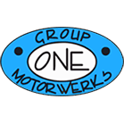 Group One Motorwerks