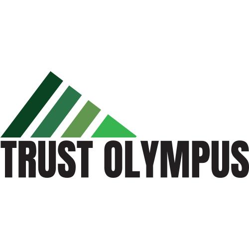 Trust Olympus image 0