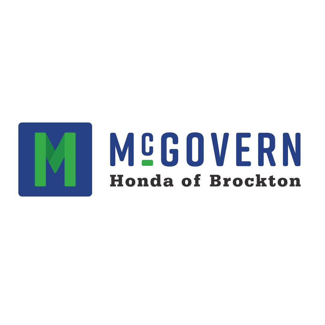 McGovern Honda