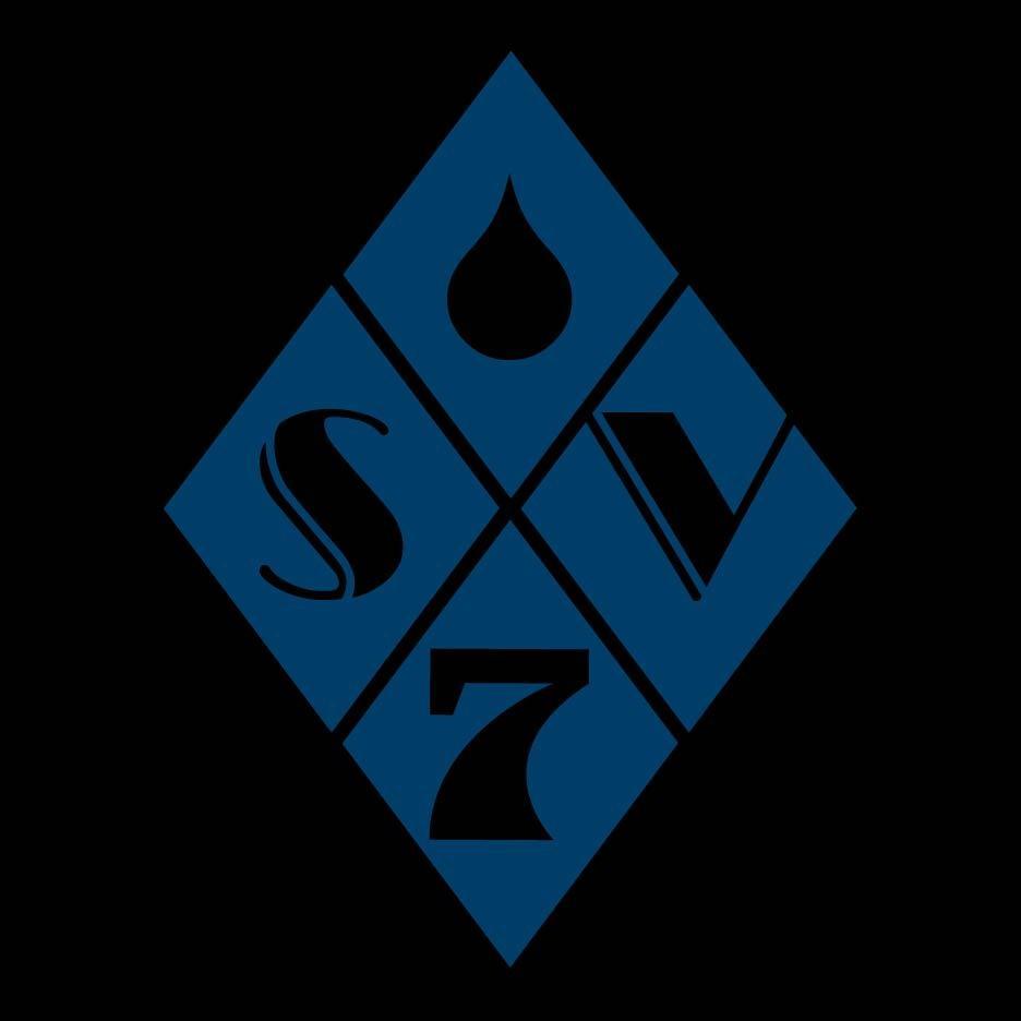 Seven Vapor
